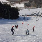 mont des brumes sport d'hiver