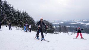 ofivat ski alpin