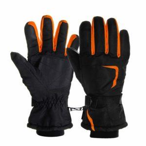 gants ski économiques